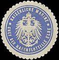 Siegelmarke Chef der Hafenflottille Elbe W0320299.jpg