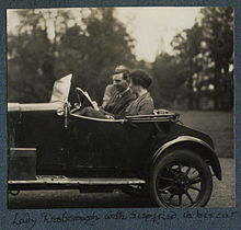 Siegfried Sassoon and Ethel Fane.jpg