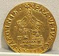 Siena, repubblica, oro, 1404-1555, 04.JPG