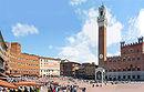 Siena14.jpg