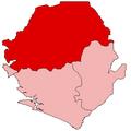 Sierra Leone Northern.png
