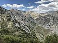 Sierra de Castril (44922660542).jpg