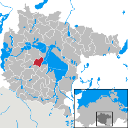 Sietow in MÜR.PNG