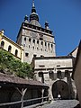 Sighisoara, May 2018 78751.jpg