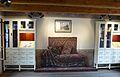 Sigmund Freud house in Pribor interior (4).JPG