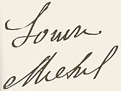 Signature de Louise Michel.jpg