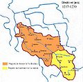 Silesia 1217-1230 eo.JPG