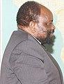 Simbarashe Mumbengegwi.jpg