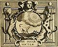 Simboli predicabili - estratti da sacri evangeli che corrono nella quadragesima - delineati con morali, and eruditi discorsi (1692) (14752070725).jpg
