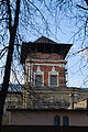 Simonov Monastery Moscow12 (1 of 1).jpg
