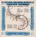 Simplon-orient-taurus-express-3-continents-1930.jpg