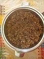 Sindhi Chorri or Kunrri recipe.jpg