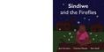 Sindiwe and the Fireflies.pdf