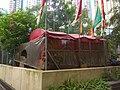 Sing Yan Kung Ma Temple, Ngau Tau Kok 13.jpg
