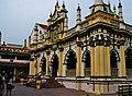 Singapore Abdul-Gaffoor-Moschee 4.jpg