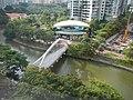 Singapore River, Singapore - panoramio (42).jpg