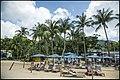 Singapore Sentosa Beach-04 (23430936123).jpg