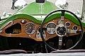 Singer 9 Le Mans (1934) (15659799741).jpg