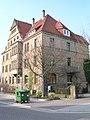 Sinsheim Landratsamt.jpg