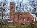 Sint-Petruskerk, Eestrum 1.jpg