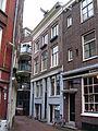 Sint Jacobsdwarsstraat 1.JPG