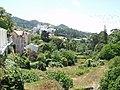 Sintra town in Portugal.JPG