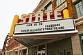 Sioux Falls State Theatre - panoramio.jpg