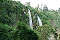 Sipi Falls, the picturesque waterfalls Eastern Uganda, Kapchorwa.jpg