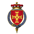 Sir Thomas Ughtred, 1st Baron Ughtred, KG.png