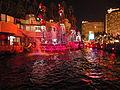 Sirens of TI at night Las Vegas 2012 (3).jpg