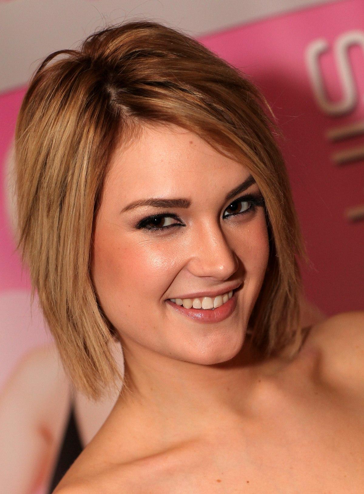 Siri porn actress