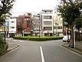 Site-of-Hitotsubashi-Daigaku-Sta.JPG