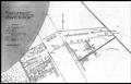 Situatie der gebouwen op het etablissement Batavia, 1836.png