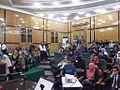 Sixth Celebration Conference, Egypt 00 (37).JPG