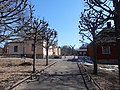 Skansen (museu a l'aire lliure i zoo), Estocolm (abril 2013) - panoramio (5).jpg