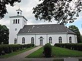 Fil:Skede kyrka ext2.jpg