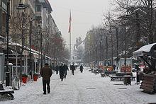 220px-Skopje_X63.JPG
