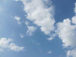 Sky In Israel.JPG