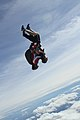 Skydiving Parachutisme.jpg