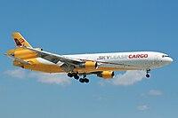 Skylease Cargo MD-11.jpg