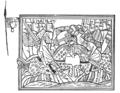 Slaget ved Bornhøved 1227.png