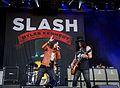 Slash feat Myles Kennedy & The Conspirators - Rock am Ring 2015-9135.jpg