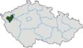 Slavkovský les.png