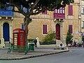 Sliema, Backstreets - panoramio.jpg
