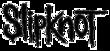 Slipknot (Logo).png