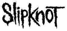 logo de Slipknot