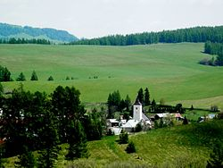 Slovakia15Spis40.JPG