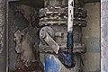 Sluice-bremerhaven 12 hg.jpg