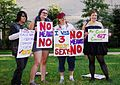 Slutwalk-knoxville-10-07-11-tn2.jpg