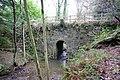 Small Bridleway Bridge - geograph.org.uk - 322219.jpg